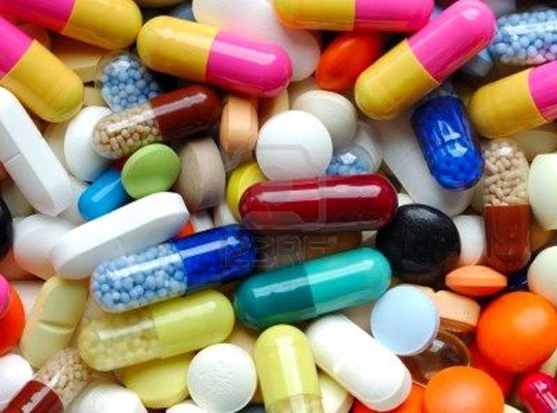 Wadliwy lek