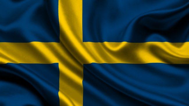 Czy Szwecja