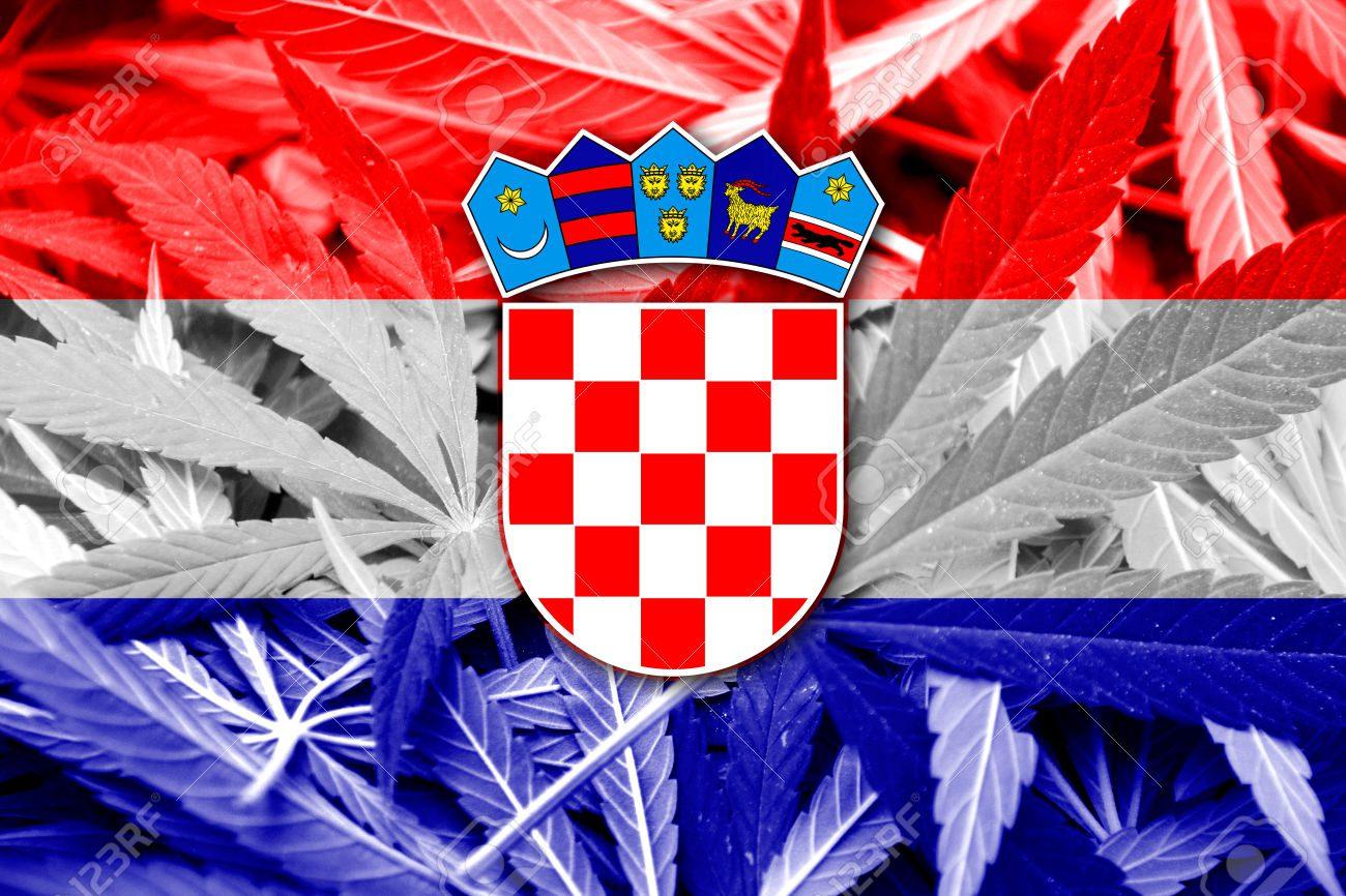 Chorwacja wprowadziła
