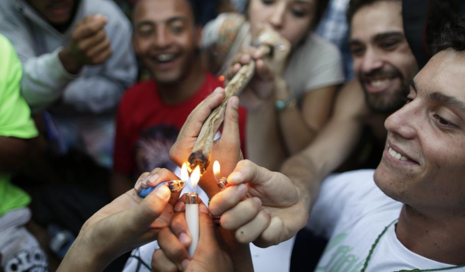 Legalizacja nie zagraża dzieciom