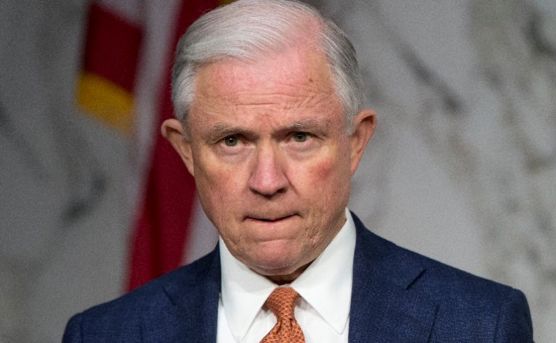 Nowy Prokurator Generalny