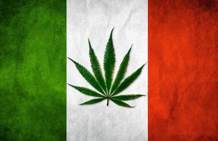 Włochy wprowadzają ustawodawstwo