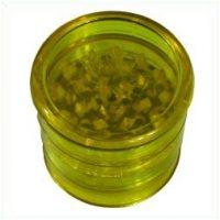 Młynek 4 komorowy magnetyczny (Super Spice Blender)