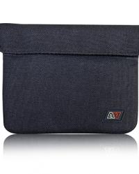 Saszetka Pocket Bag Avert