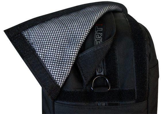 Backpack Insert (wkładka antyzapachowa do plecaka)
