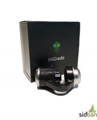 HiGrade tester poziomu THC/agronom