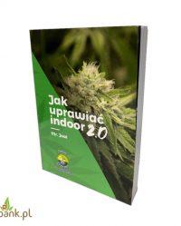Książka: Jak uprawiać INDOOR 2.0
