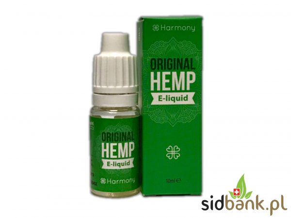 Liquid CBD 30mg/10ml