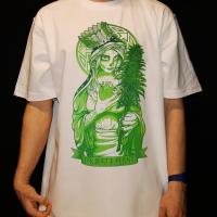 Koszulka Matka Zielna