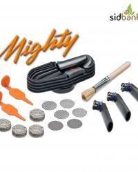 Zestaw części Mighty (Wear & Tear Set)