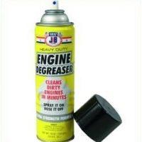 Schowek - Płyn do czyszczenia silników