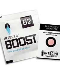 Integra Boost pochłaniacz wilgoci 62% 67g