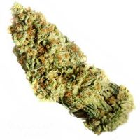 Dr. Greenthumb's Em-Dog by Cypress Hill