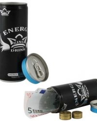 Schowek - Puszka Energy Drink