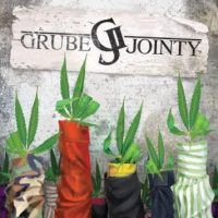 Grube Jointy