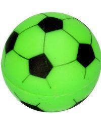 Młynek Piłka 50mm