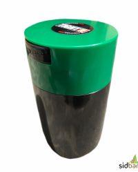 Tightvac Hermetyczny pojemnik do przechowywania zioł