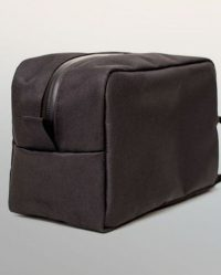 Toiletry Bag (torba pochłaniająca zapach)