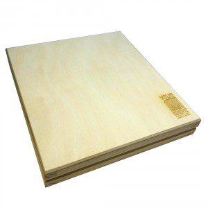 Zamykana tacka drewniana Wolne Konopie