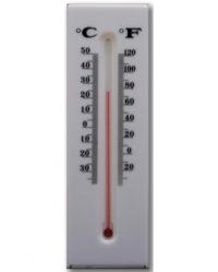 Schowek Termometr || 5 cm x 16 cm