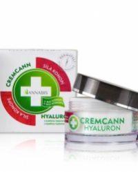 Creamcann Hyaluron