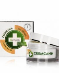 Creamcann