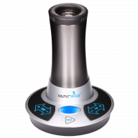 VAPIR RISE 2.0 Ultimate
