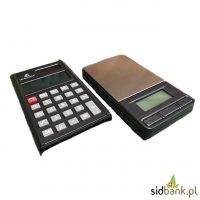 Waga Kalkulator