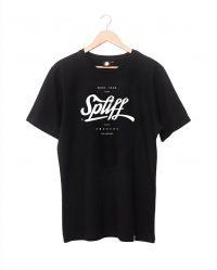 Koszulka Spliff