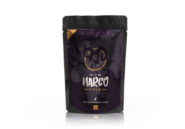 Narco Polo 2.0