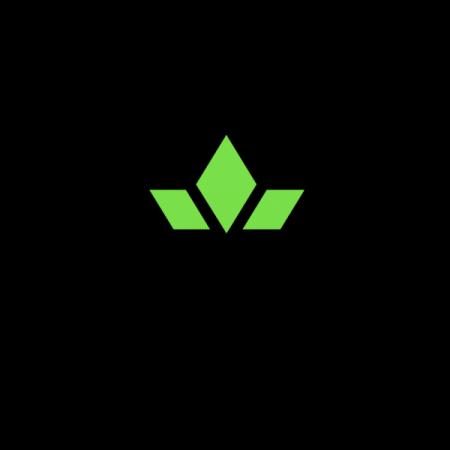 auto seeds logo producent nasiona feminizowane breeder cannabis seeds