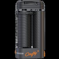 Crafty+ Vaporizer STORZ & BICKEL