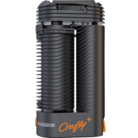 Crafty+ Vaporizer STORZ & BICKEL