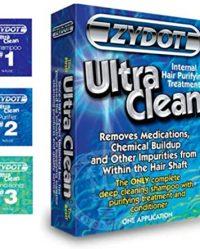 Szampon Zydot Ultra Clean detoks